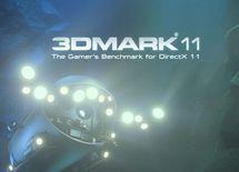 基准测试——3DMark系列