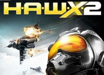 DX11游戏——《鹰击长空2》