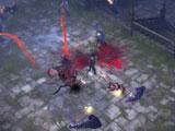 《暗黑破坏神3》恶魔猎人试玩
