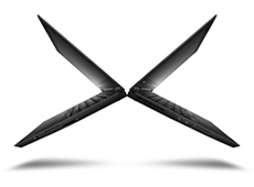联想Thinkpad X1
