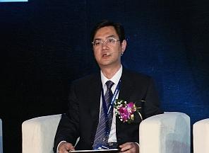 朱宏:移动互联网是企业发展必然趋势