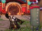 熊猫人之谜高清宣传视频