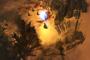 《暗黑破坏神3》官方更新新场景游戏截图
