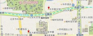第九届中国国际网络文化博览会观展指南