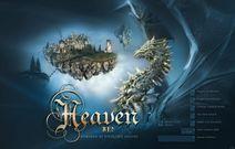 天堂2.5
