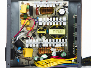 滚珠白光配模组 AP650T全国首测