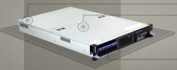 联想R525 G3深度视频评测