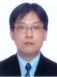 IBM软件架构师总监Colin Lam