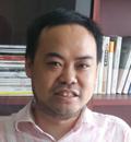 林军<br> 同创伟业副总裁、雷锋网发起人