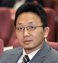 申音<br> NTA创新传播机构创始人,电商社总编辑