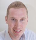 John Lagerling<br> Google Android全球合作总监
