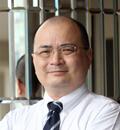 芮祥麟<br> SAP中国研究院总裁
