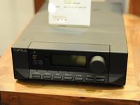 赛乐仕CD唱机