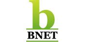 BNET商业英才网