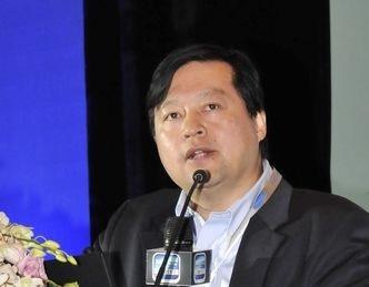 中国移动研究院院长:Flash过渡到HTML5