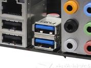 板载USB3.0接口