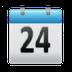 Google日历