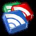 Google 阅读器通知程序