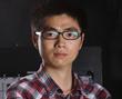 数码影像频道最年轻的已婚男士 高卓鹏