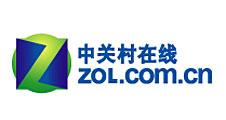关于ZOL