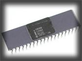 1978年:英特尔8086