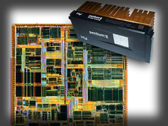 1997年:Pentium II