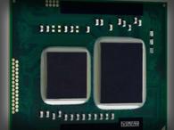 CPU融合GPU亮点不断