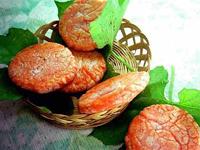 既美味又养生 4种经典家常饼做法