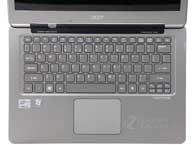 Acer蜂鸟S3超极本(3)