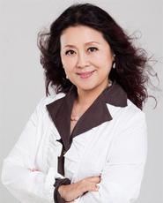 CBSi(中国)媒体总编 刘克丽