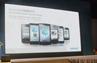 G'FIVE发布7款云端智能手机