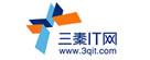 三秦IT网