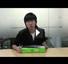 Acer S3蜂鸟