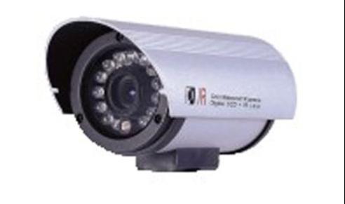 天龙DCS-H1015夜视摄像机