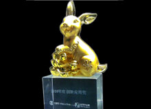 zol创新应用奖2010
