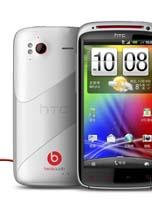 HTC 灵感XE