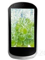 联想乐Phone S1