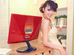 时尚中国风外观设计
