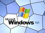 WinXP延续经典创造奇迹