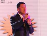 CBSi(中国)高级副总裁刘小东