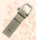 PNY Hook 8GB