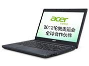 Acer 4749-2332G50