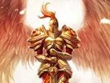 审判天使-凯尔