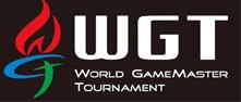 关于WGT