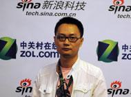 超频三进军PC电源市场专访