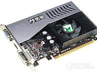 GT520巨无霸X2