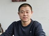 紧跟市场节奏 华硕代理总经理卢兵专访