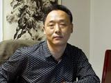蓝宝北京总代 王万春
