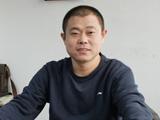 华硕代理总经理 卢兵