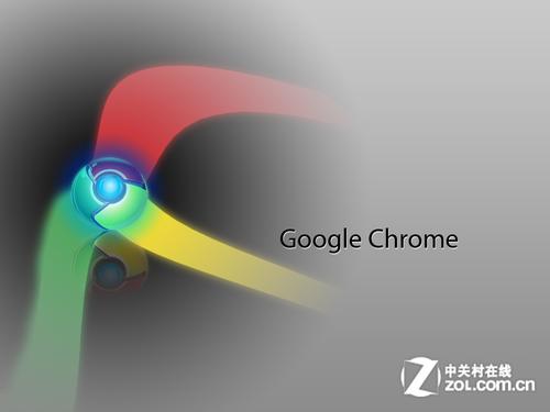 Chrome浏览器技术前瞻